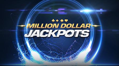 Jackpot Poker Ya Poker