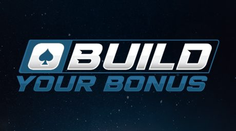460x256px-Build-your-bonus-Thumbnail